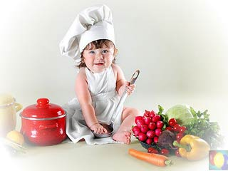 поваренок рецепты салатов с фото поваренок ру
